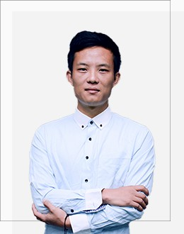 Mr.Steven Yan Product Engineer Director