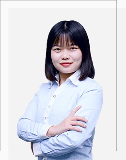 Ms.Avril Xie Product Engineer Director