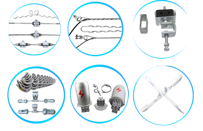 adss hardware fittings