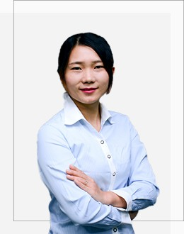 Ms.Diana Deng Product Engineer Director